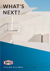 Whats next brochure